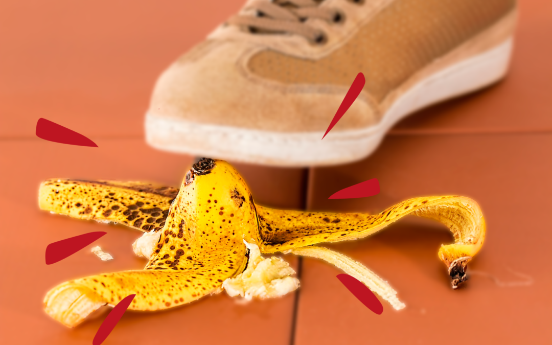 3 acciones para fracasar con tu marca personal