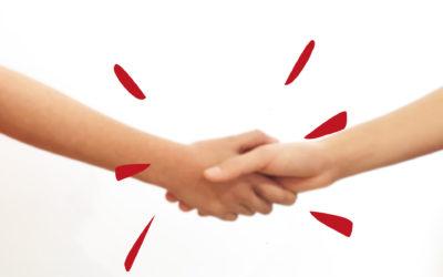 Relaciones Públicas ¿por qué ayudan a tu marca?